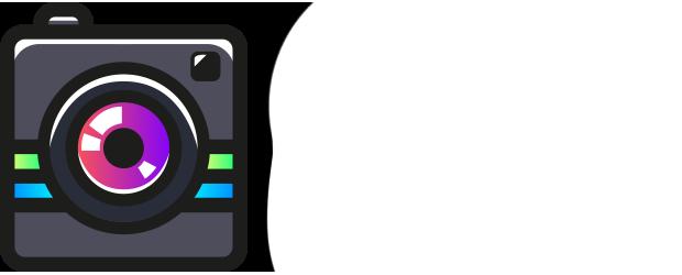 Der Produkt Fotograf Logo